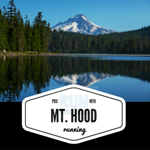 MT. HOOD (1)