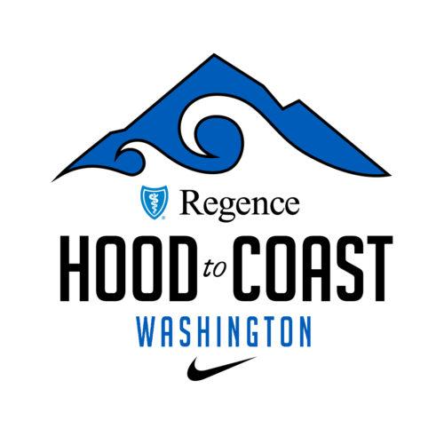 hood_to_coast_washington