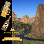 central-oregon-running