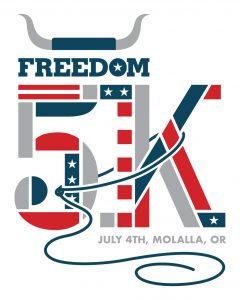 Freedom5K-low-res-240×300
