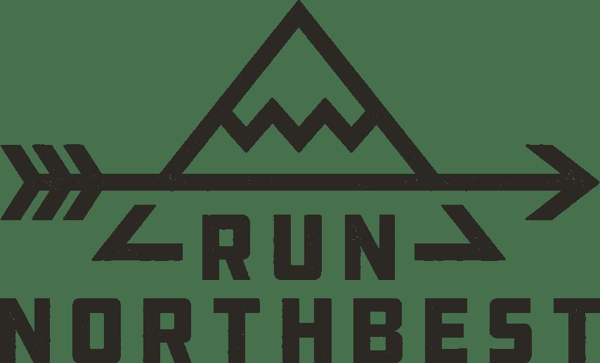 RunNB_Full_Logo_Black