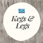 kegs-legs