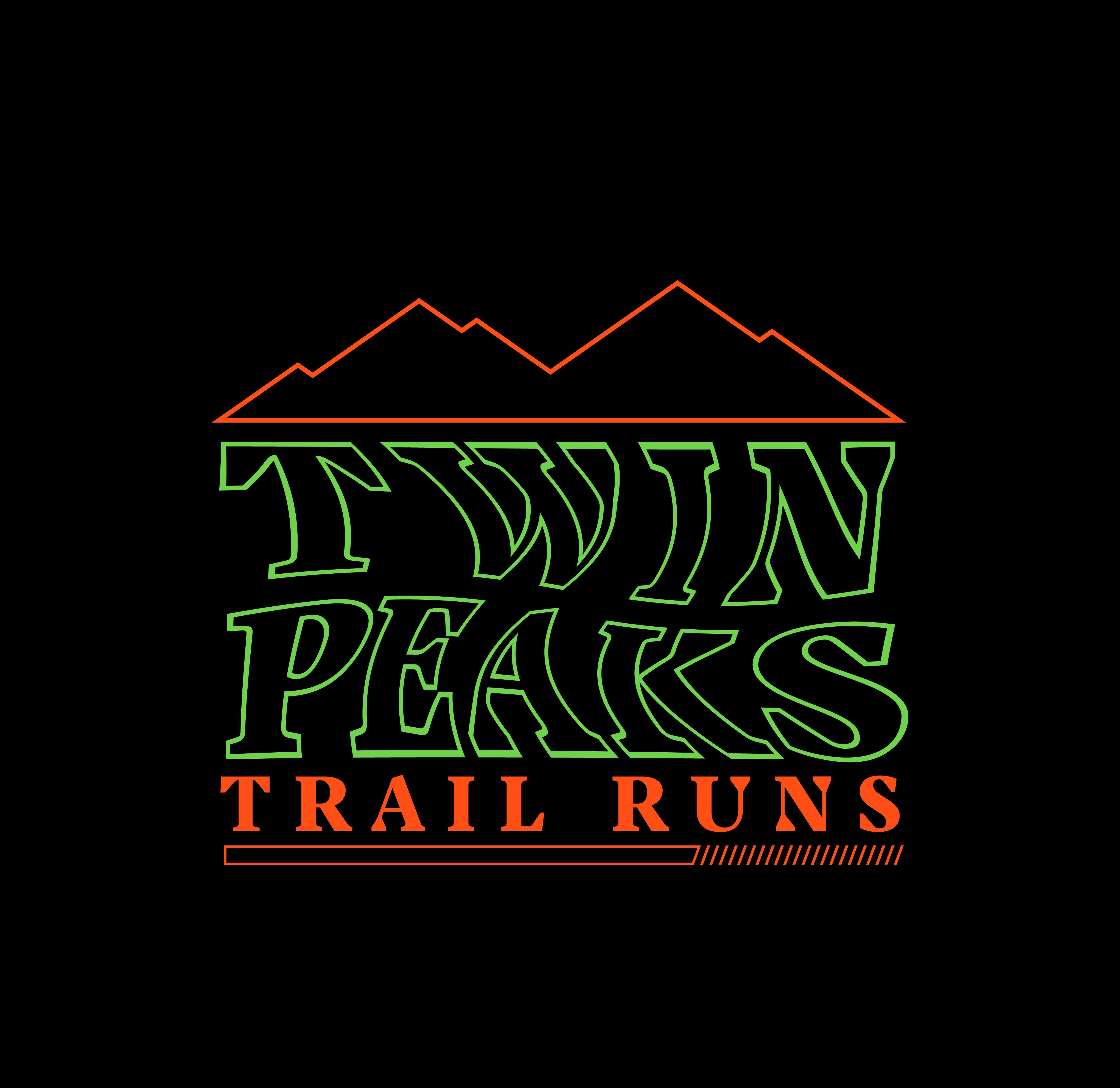 twinpeaks_final-02