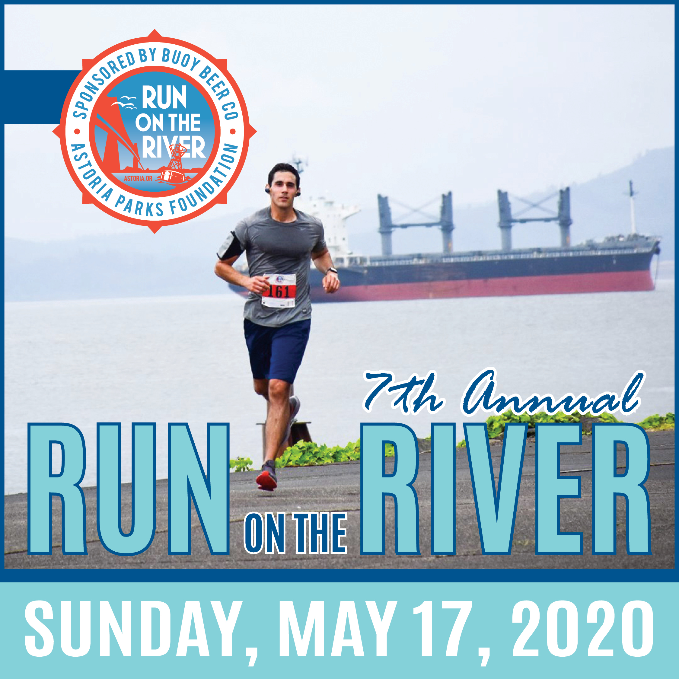 run_on_the_river