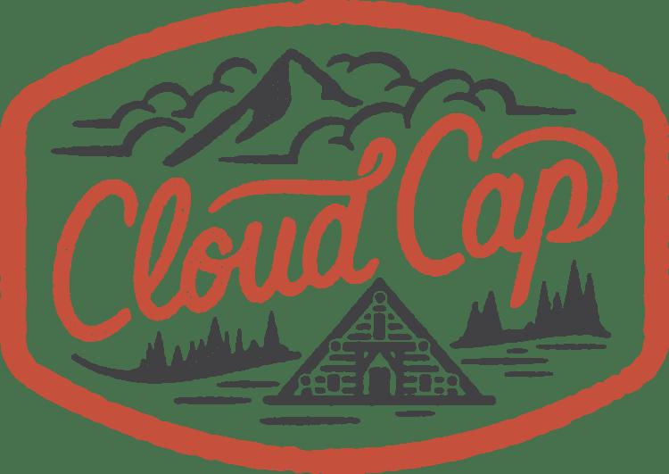 cc-logo-full-color-rgb