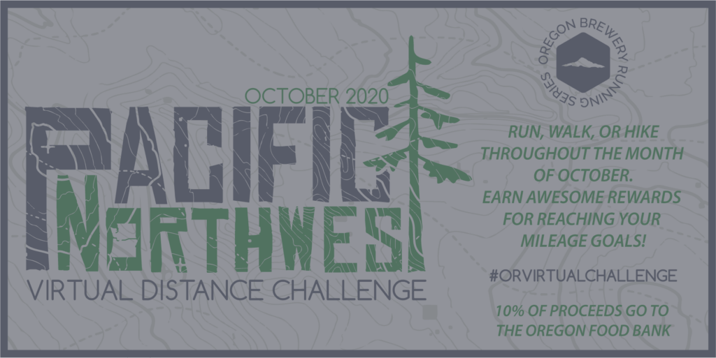 Pacific-Northwest-October-Challenge-Branding-6×3-1-1024×513