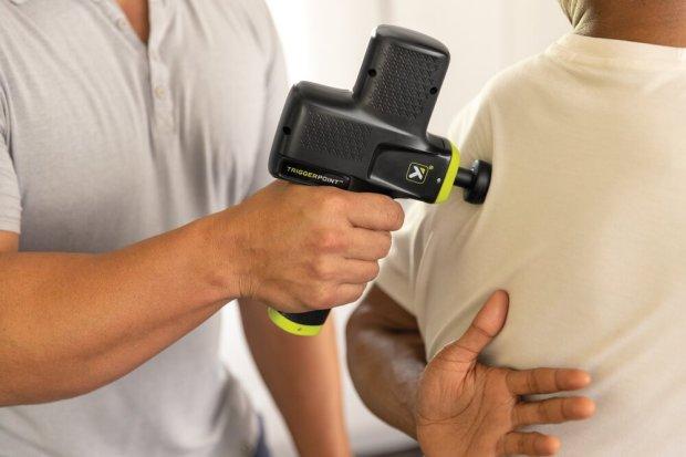 TriggerPoint-IMPACT-massage-gun.jpg