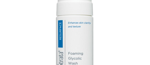 NeoStrata Foaming Glycolic Wash Review