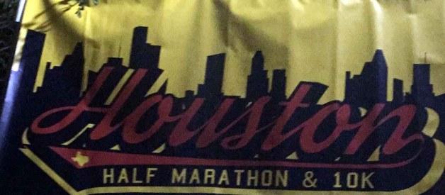 Koala Houston Half Marathon Recap Oh Hai Pukie Run Out Of The Box
