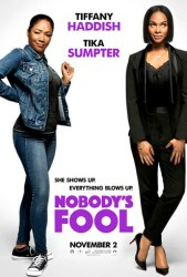 Movie Review - Nobody's Fool