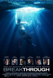 Movie Review - Breakthrough