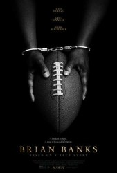 Movie Review - Brian Banks