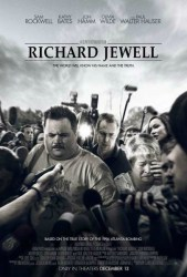 Movie Review - Richard Jewell - clint eastwood