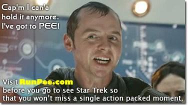 funAds_StarTrek