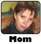 family_mom
