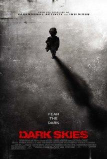 DarkSkies