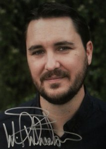 WilW_cropped