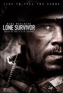 LoneSurvivor