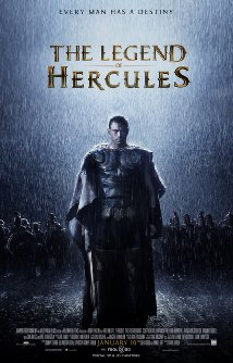 the-legend-of-hercules