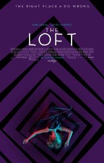the-loft