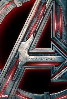 AvengersAgeofUltron
