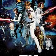 star-wars-movies-ranked-ranking-best-worst