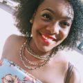 Shani Ogilvie
