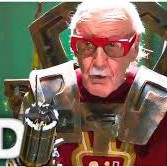 stan-lee-cameos-in-marvel