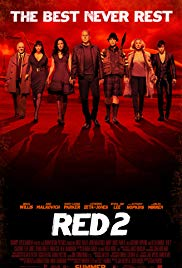 Not even Anthony Hopkins could save RED 2