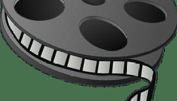 Project Almanac Movie Review Runpee