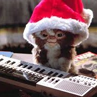 Gremlins is a genuine Christmas movie.