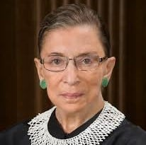 ruth bader ginsburg in on the basis of sex movie