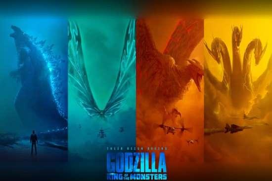 godzilla-king-of-monsters-poster-mothra