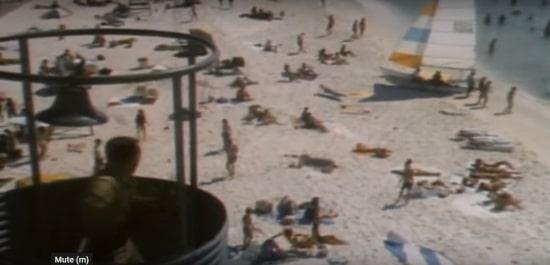 jaws-2-beach