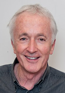 anthony-daniels-star-wars