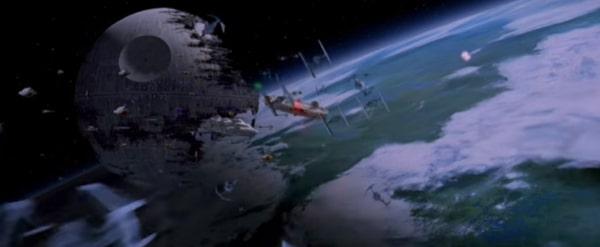 Star-wars-death-star-battle-return-of-the-jedi