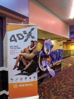 4d-rdx-poster