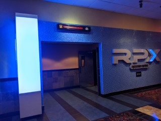 rpx-movie-theater-4D