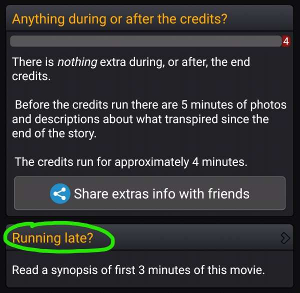 running-late-feature-first-three-minutes