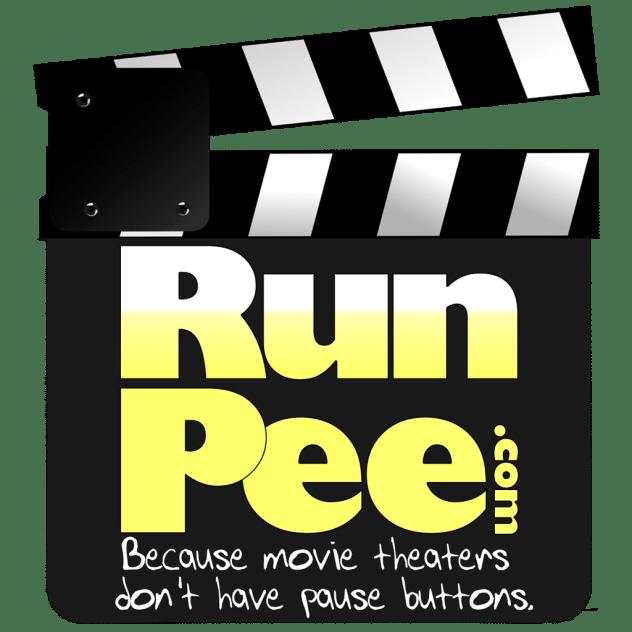 RunPee_clapper_w-tag_no-bg_1024