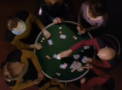 star-trek-poker-game-next-generation