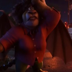 onward-Octavia-Spencer-Manticore