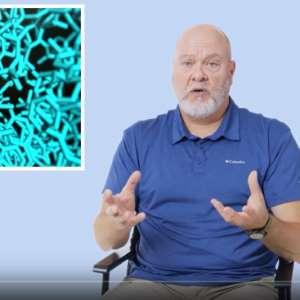 Disease-Expert-Breaks-Down-Pandemic-Scenes-From-Film-TV (300x300)