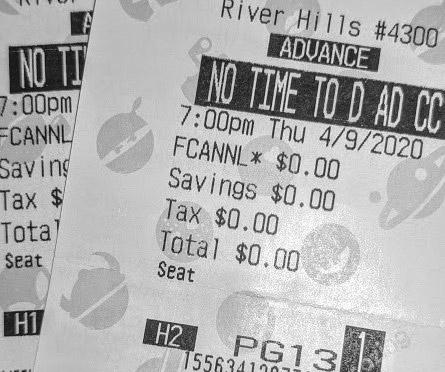 no-time-to-die-movie-tickets