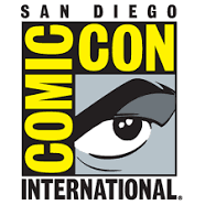 San Diego Comic Con hosts 2nd Free Online Convention due to Covid