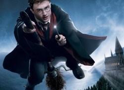 harry-potter-flying-broomstick