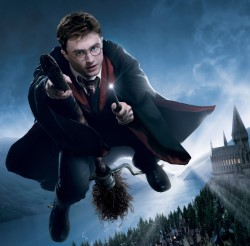 harry-potter-flying-broomstick