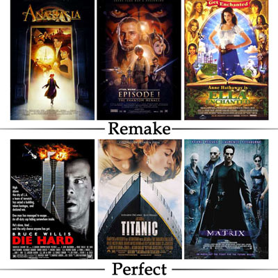 remake-perfect_sq