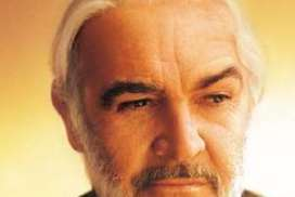 sean-connery-finding-forrester
