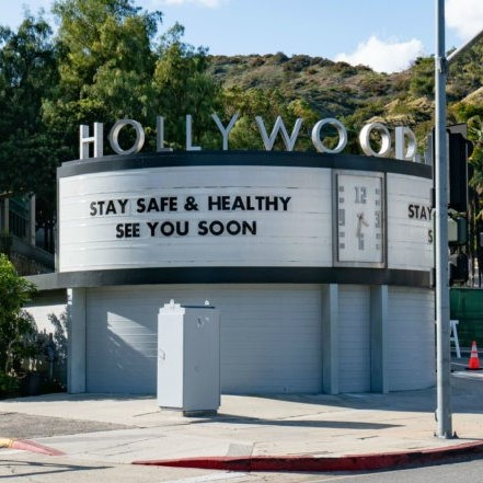 stay-healthy-hollywood-sign